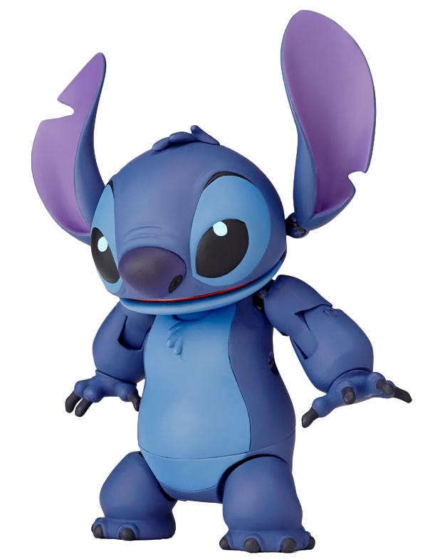 Action-Figure-Stitch-Revoltech-Complex-Movie-Revo-03