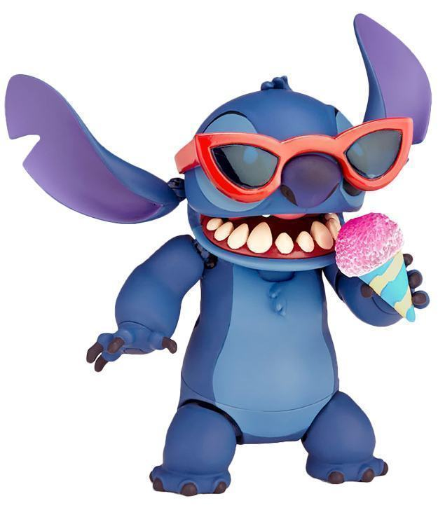 Action-Figure-Stitch-Revoltech-Complex-Movie-Revo-04