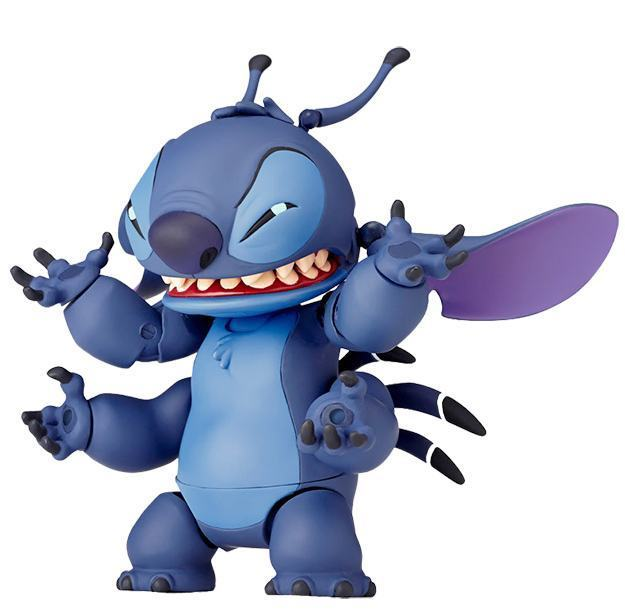 Action-Figure-Stitch-Revoltech-Complex-Movie-Revo-05