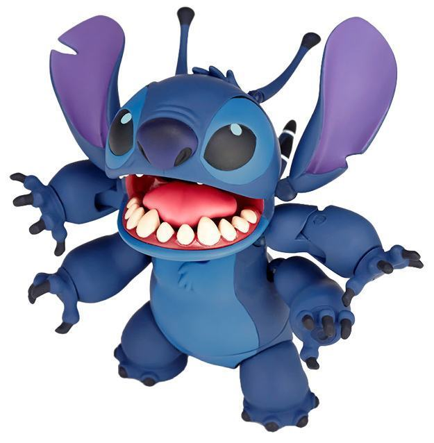Action-Figure-Stitch-Revoltech-Complex-Movie-Revo-06