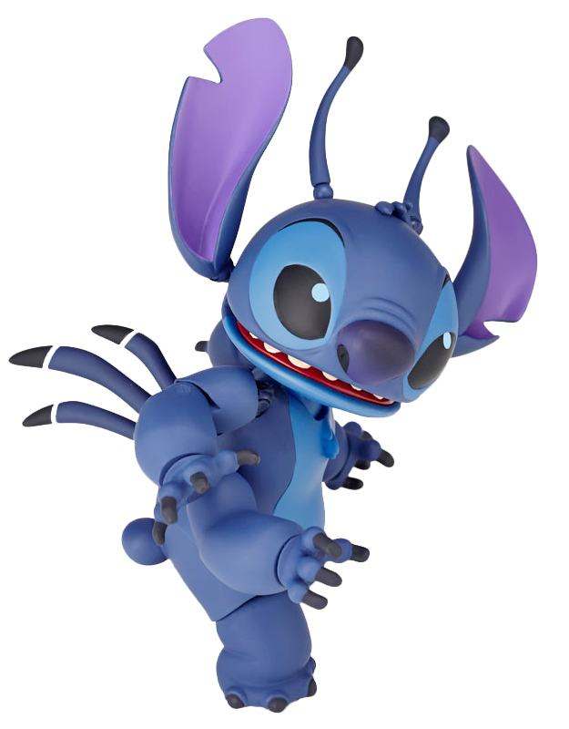 Action-Figure-Stitch-Revoltech-Complex-Movie-Revo-07