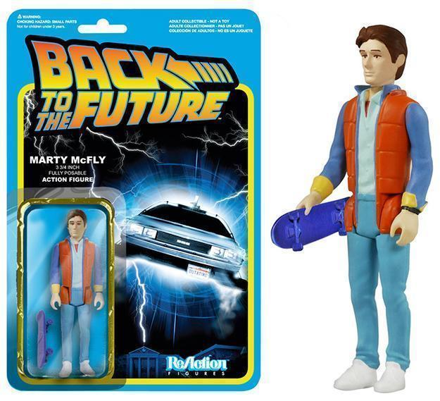 Back-to-the-Future-ReAction-Retro-Action-Figures-02