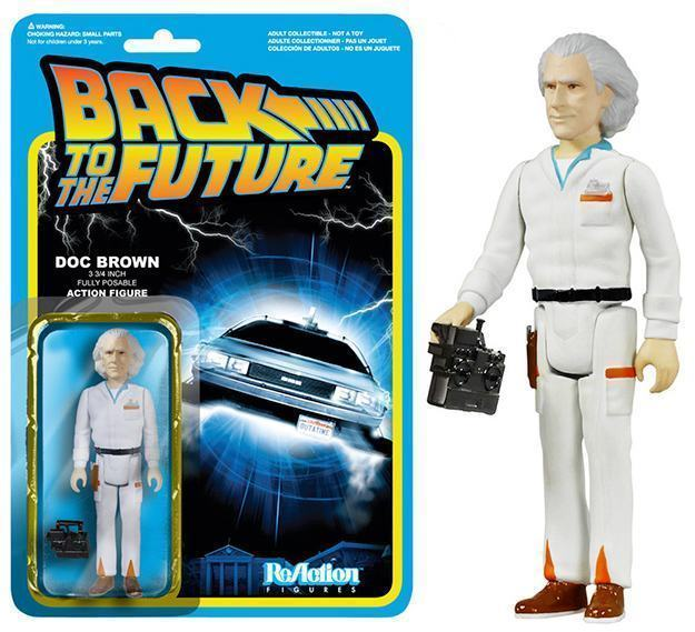 Back-to-the-Future-ReAction-Retro-Action-Figures-03