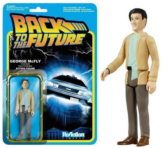 Back-to-the-Future-ReAction-Retro-Action-Figures-04