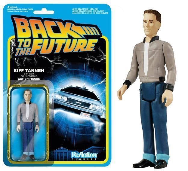Back-to-the-Future-ReAction-Retro-Action-Figures-05