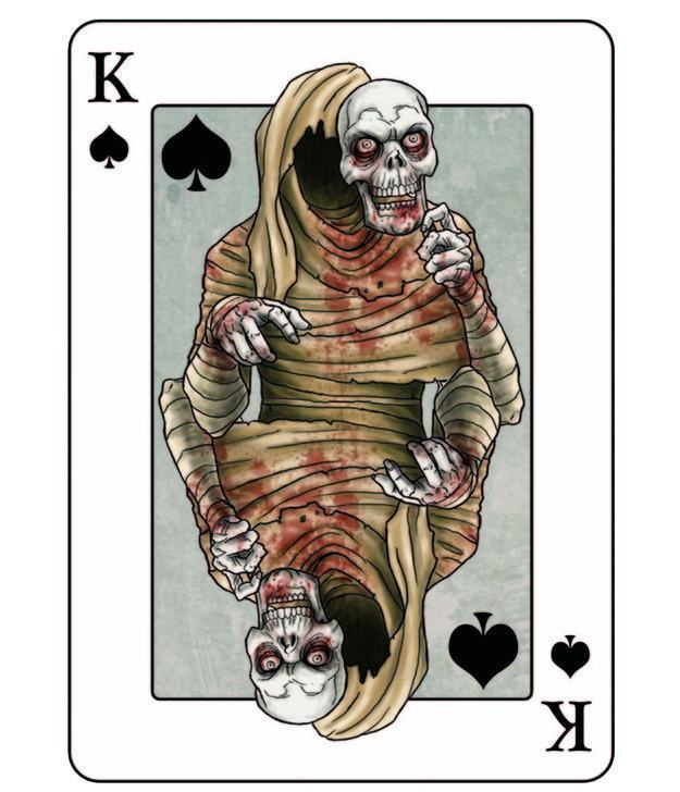 Baralho-Bicycle-Edgar-Allan-Poe-Playing-Cards-04