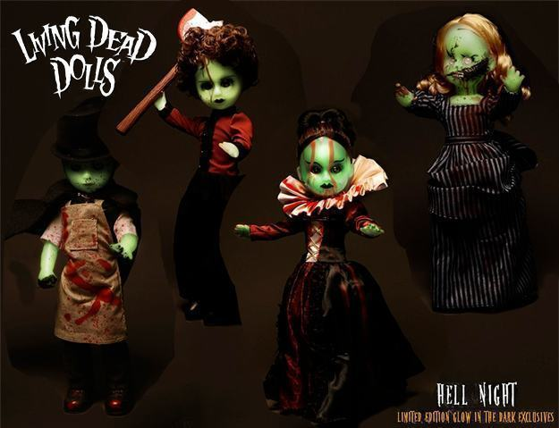 Bonecas-The-Living-Dead-Dolls-Glow-In-The-Dark-Hell-Night-Variants-Resurrection-IX-01