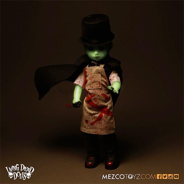 Bonecas-The-Living-Dead-Dolls-Glow-In-The-Dark-Hell-Night-Variants-Resurrection-IX-02