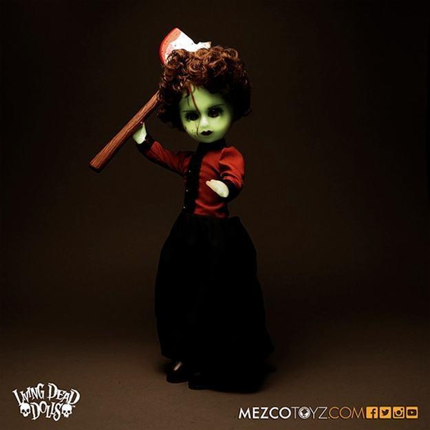 Bonecas-The-Living-Dead-Dolls-Glow-In-The-Dark-Hell-Night-Variants-Resurrection-IX-03