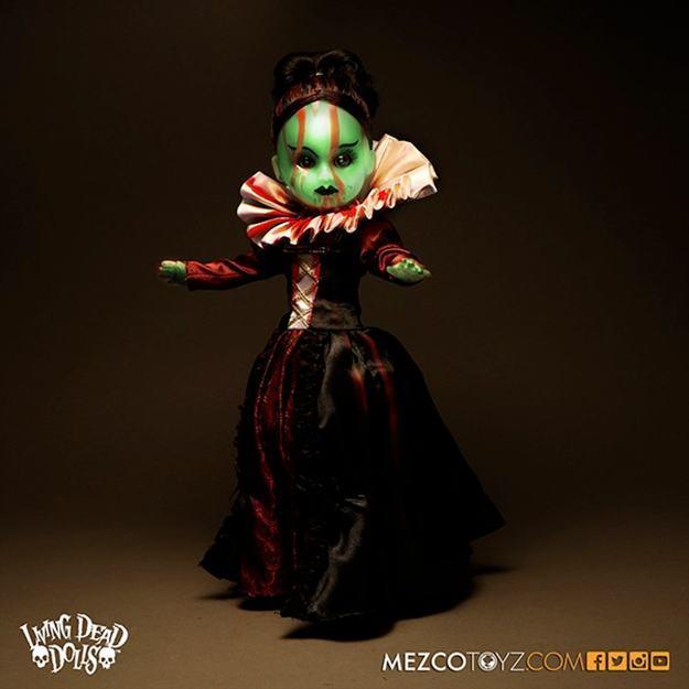 Bonecas-The-Living-Dead-Dolls-Glow-In-The-Dark-Hell-Night-Variants-Resurrection-IX-04