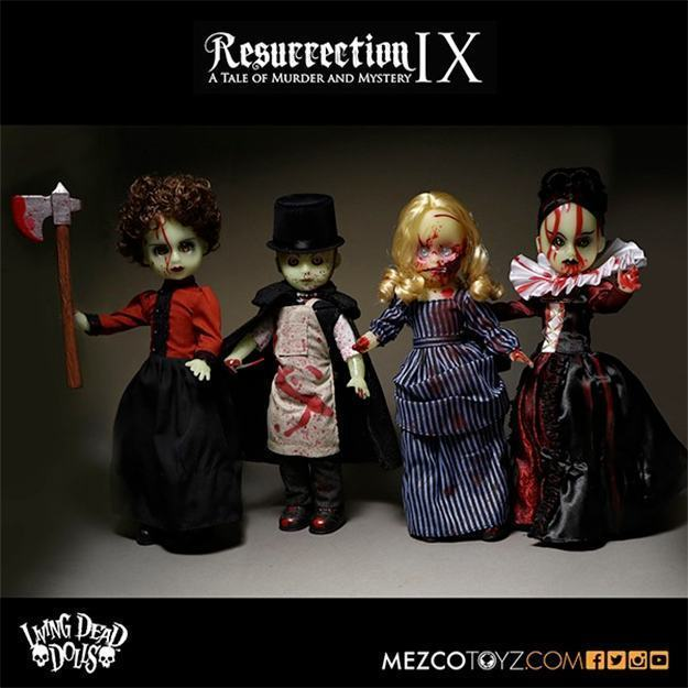 Bonecas-The-Living-Dead-Dolls-Glow-In-The-Dark-Hell-Night-Variants-Resurrection-IX-07