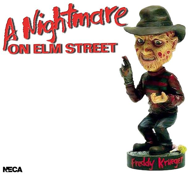 Boneco-Bobble-Head-Freddy-Krueger-Head-Knocker-01