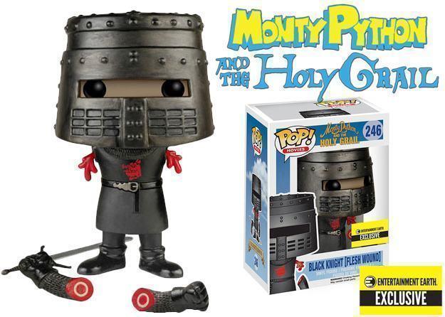 Boneco-Funko-Pop-Monty-Python-Cavaleiro-Negro-01