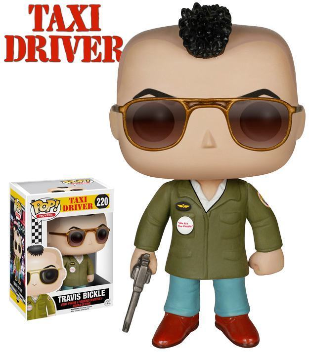 Boneco-Funko-Pop-Taxi-Driver-01