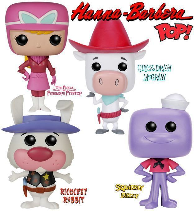 Boneco-Hanna-Barbera-Series-2-Pop-Vinyl-Figures-01
