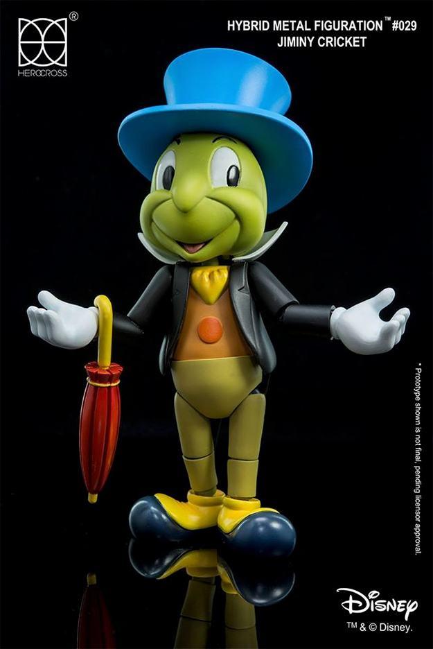 Boneco-Hybrid-Metal-Figuration-Grilo-Falante-Jiminy-Cricket-02