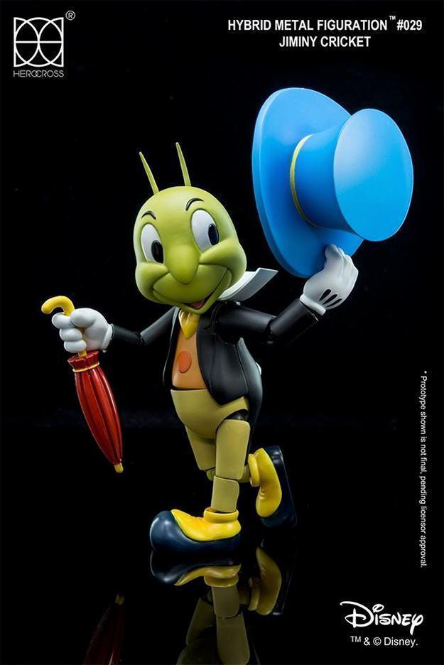 Boneco-Hybrid-Metal-Figuration-Grilo-Falante-Jiminy-Cricket-03