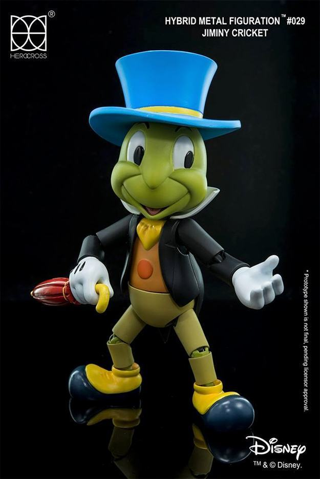 Boneco-Hybrid-Metal-Figuration-Grilo-Falante-Jiminy-Cricket-04