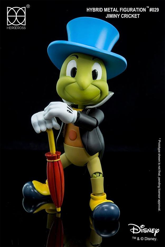Boneco-Hybrid-Metal-Figuration-Grilo-Falante-Jiminy-Cricket-06