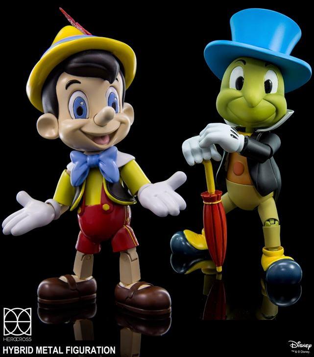 Boneco-Hybrid-Metal-Figuration-Pinocchio-01