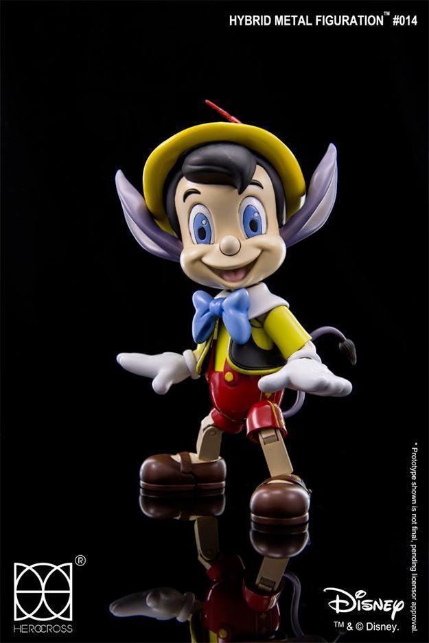 Boneco-Hybrid-Metal-Figuration-Pinocchio-02