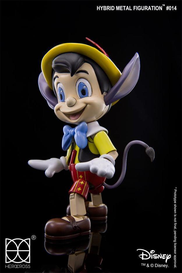 Boneco-Hybrid-Metal-Figuration-Pinocchio-03