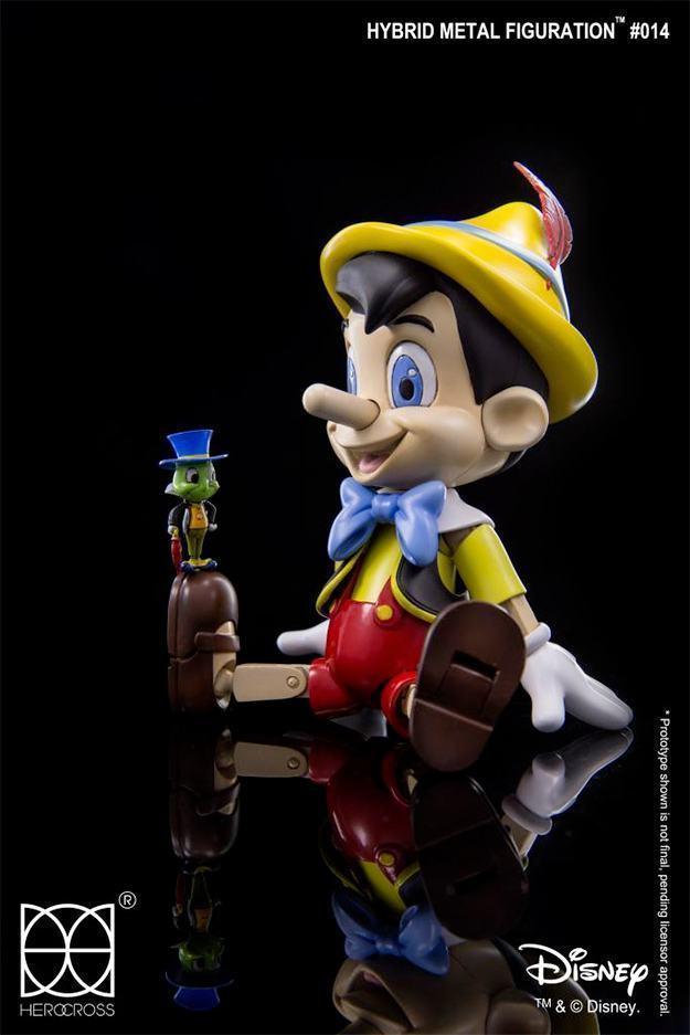 Boneco-Hybrid-Metal-Figuration-Pinocchio-04