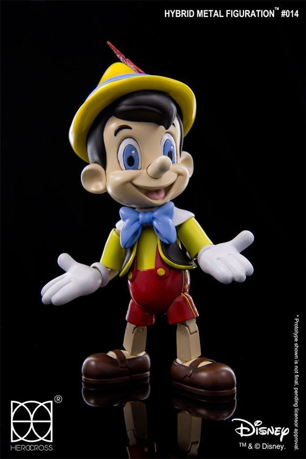 Boneco-Hybrid-Metal-Figuration-Pinocchio-05