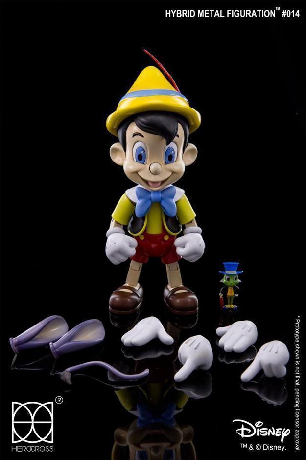 Boneco-Hybrid-Metal-Figuration-Pinocchio-06