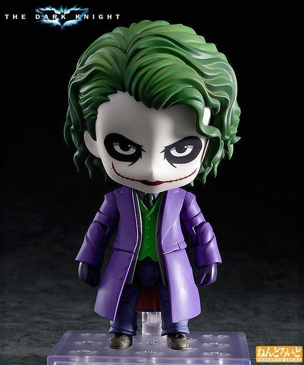 Boneco-Nendoroid-Joker-01