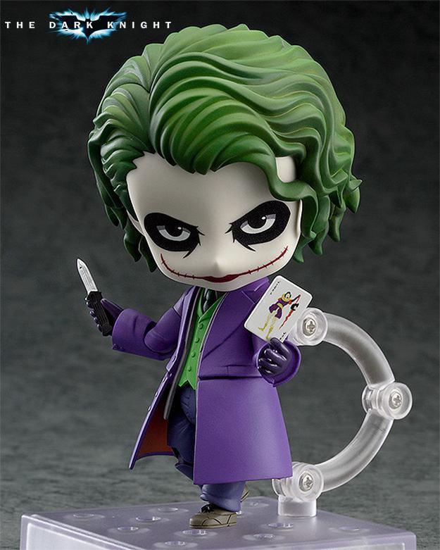 Boneco-Nendoroid-Joker-02