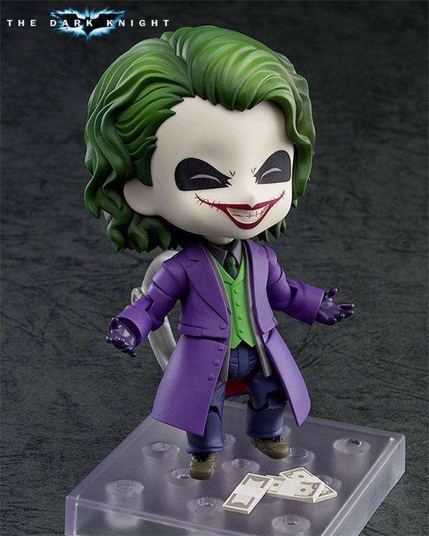 Boneco-Nendoroid-Joker-03