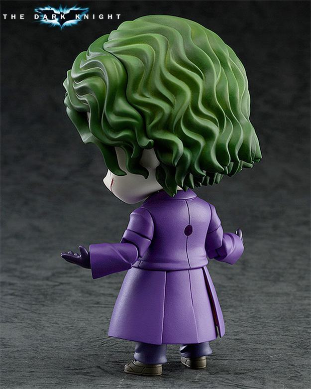 Boneco-Nendoroid-Joker-04