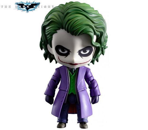 Boneco-Nendoroid-Joker-05