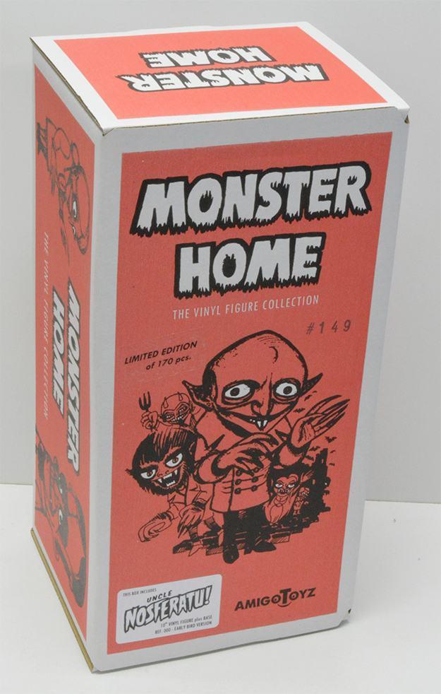 Boneco-Nosferatu-Monster-Home-Amigo-Toyz-Vinyl-Figure-09