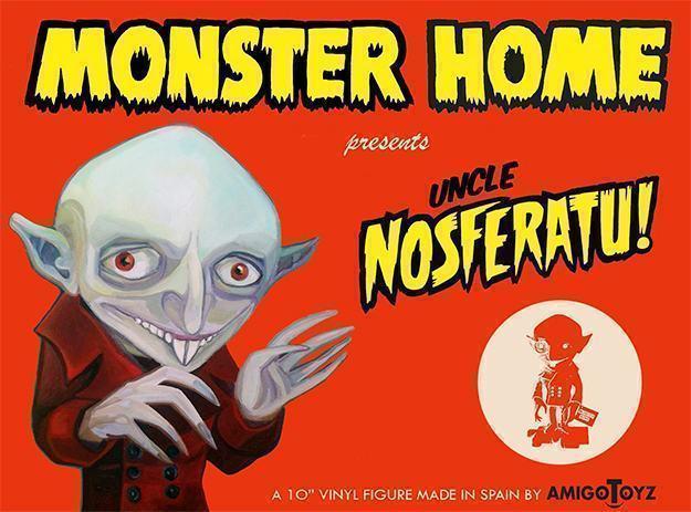 Boneco-Nosferatu-Monster-Home-Amigo-Toyz-Vinyl-Figure-10