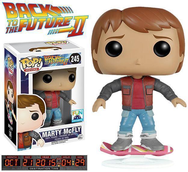 Boneco-Pop-Marty-McFly-De-Volta-para-o-Futuro-II-01