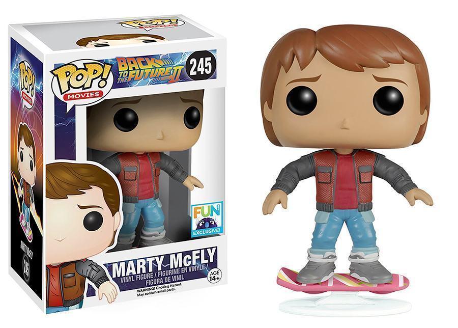 Boneco-Pop-Marty-McFly-De-Volta-para-o-Futuro-II-02