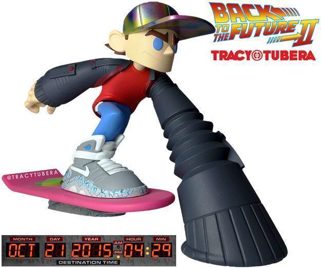 Boneco-ToyArt-Future-Boy-McFly-Figure-De-Volta-para-o-Futuro-01