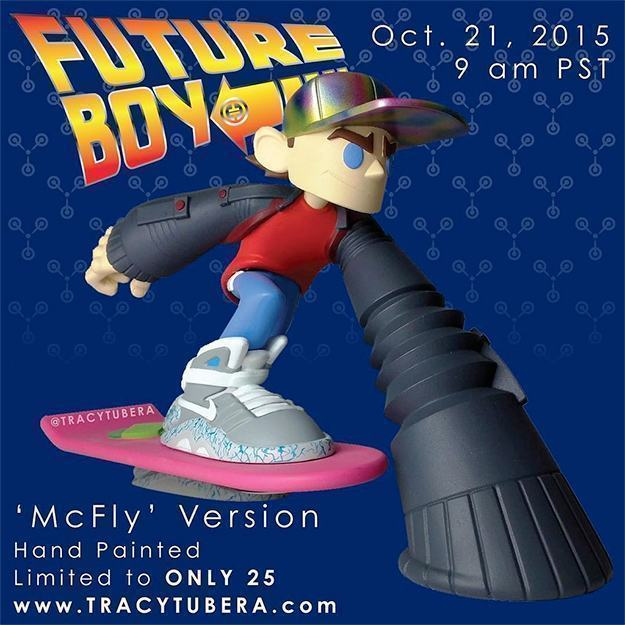 Boneco-ToyArt-Future-Boy-McFly-Figure-De-Volta-para-o-Futuro-03