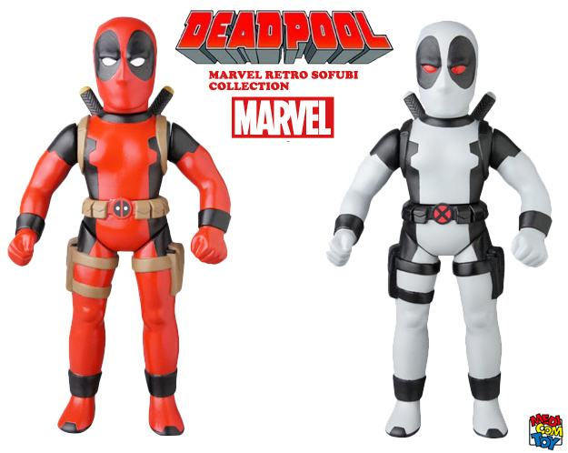 Bonecos-Deadpool-Marvel-Retro-Sofubi-01