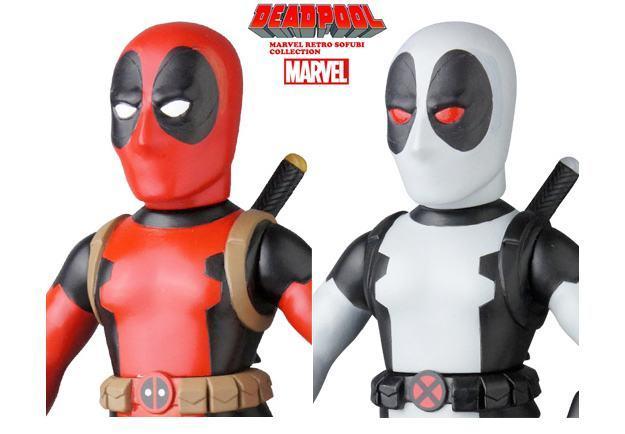 Bonecos-Deadpool-Marvel-Retro-Sofubi-02