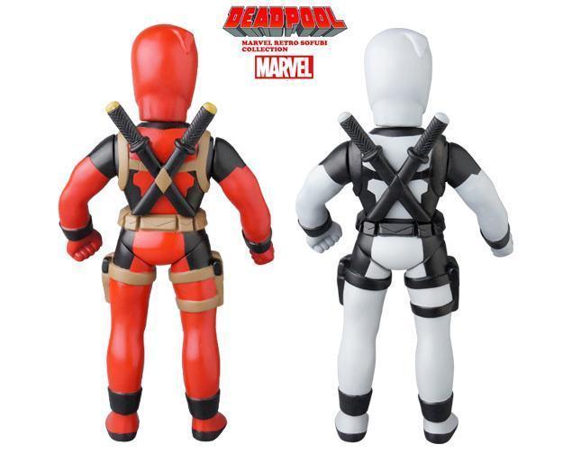 Bonecos-Deadpool-Marvel-Retro-Sofubi-03