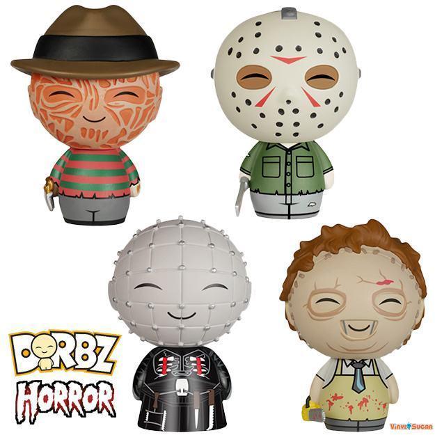 Bonecos-Dorbz-Horror-01