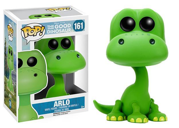 Bonecos-Funko-Pop-O-Bom-Dinossauro-Pixar-03