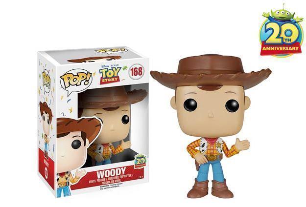Bonecos-Funko-Pop-Toy-Story-02