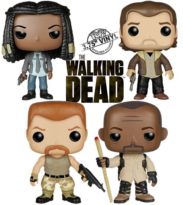 Bonecos-Walking-Dead-Season-5-Funko-Pop-01