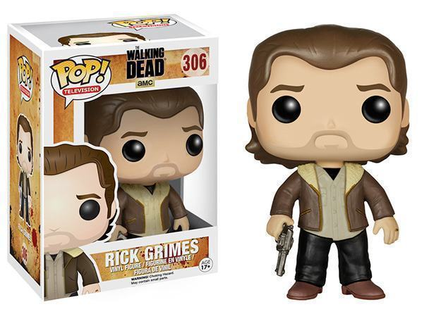 Bonecos-Walking-Dead-Season-5-Funko-Pop-02