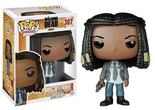 Bonecos-Walking-Dead-Season-5-Funko-Pop-03