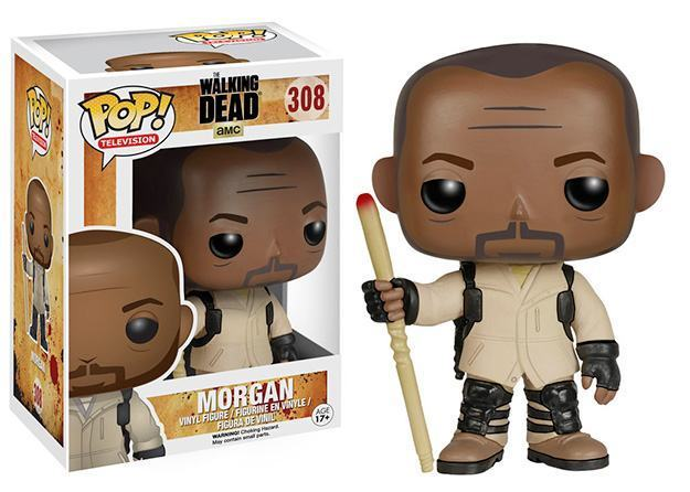 Bonecos-Walking-Dead-Season-5-Funko-Pop-04